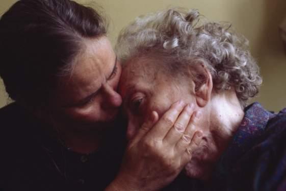 Μεσολόγγι: Βίαζε 91χρονη που τον φιλοξενούσε