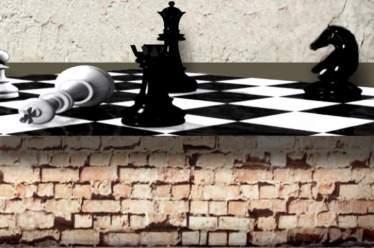 Η οριακή πολιτική στρατηγική του εκλογικού σώματος | του Κ.…