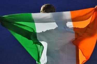 Ισχυρούς ρυθμούς ανάπτυξης καταγράφει η Ιρλανδία