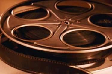 Πάτρα: Ξεκίνησαν οι προβολές της Κινηματογραφικής Λέσχης