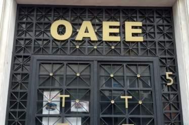ΟΑΕΕ: Αντί θέσπιση νέας κατώτερης υποχρεωτικής ασφαλιστικής κλάσης των 100…