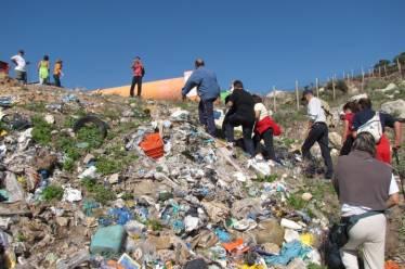 Περισσότερο φως στον τομέα της ανακύκλωσης