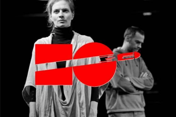 Το θέατρο έχει άσυλο | του Γιάννη Καρούνη