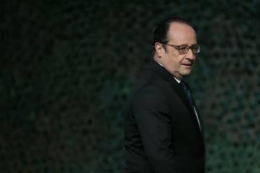 Σε κατάσταση «οικονομικής έκτακτης ανάγκης» η Γαλλία