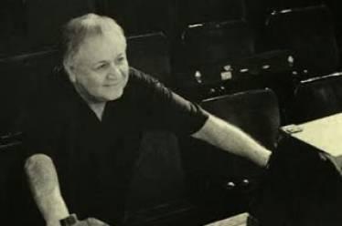 Μ. Χατζιδάκις: Ενας κορυφαίος μουσικοσυνθέτης, διανοούμενος και ποιητής που «έφυγε»…