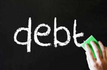 Μονομερής διαγραφή του χρέους: η επόμενη μέρα   του Κώστα…