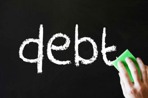 Μονομερής διαγραφή του χρέους: η επόμενη μέρα | του Κώστα Λαμπρόπουλου
