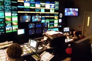 ΑΝΤΑΡΣΥΑ | Τηλεόραση μόνο για πλούσιους και με άδεια πλέον