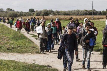 Δημοψήφισμα για το μεταναστευτικό στην Ουγγαρία – Αμηχανία στις Βρυξέλλες