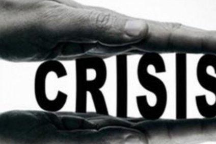 Νέα δημοσιονομική κρίση το 2017; | του Κώστα Λαμπρόπουλου