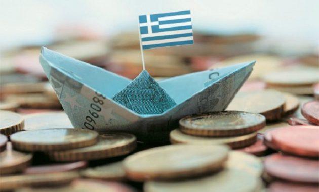 Eurasia Group: Πιθανές οι πρόωρες εκλογές στην Ελλάδα το 2017 αν δεν υπάρξει ρύθμιση του χρέους