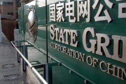 ΔΕΗ: Η κινεζική State Grid πλειοδότησε για το 24% του ΑΔΜΗΕ με 320 εκατ. ευρώ