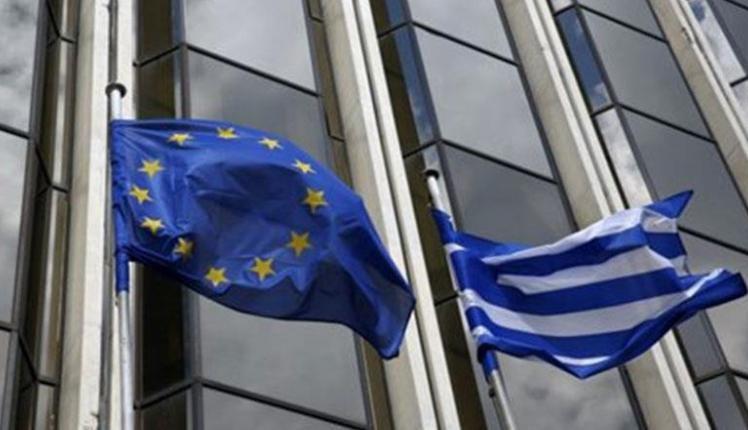 EWG: «Πολιτική λύση» στο Eurogroup για να κλείσει η αξιολόγηση