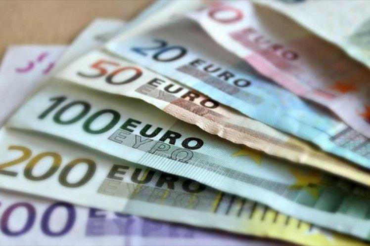 Ποια κόκκινα δάνεια γλιτώνουν το «ξεπούλημα» έως το 2018
