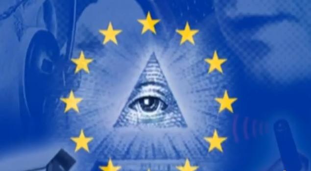 Τα σύννεφα πυκνώνουν πάνω από την ΕΕ