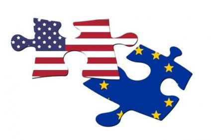 Ευρωπαίοι υποτελείς και φόρου υποτελείς