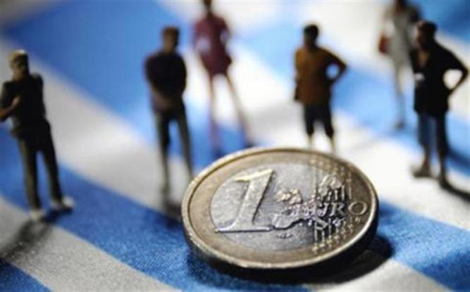 Έρευνα σοκ: Τo 92% των νοικοκυριών στην Ελλάδα έχει επηρρεαστεί από την κρίση- Σε δεινή οικονομική κατάσταση