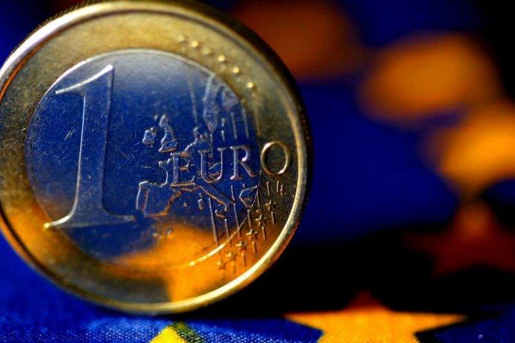 Ο πιθανός πρεσβευτής των ΗΠΑ στην ΕΕ προβλέπει θάνατο του ευρώ μέσα στο 2018