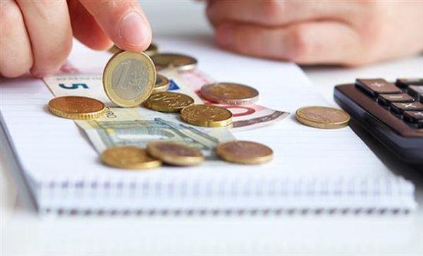 Τον Φεβρουάριο στη Βουλή ο νόμος για εξωδικαστική ρύθμιση χρεών προς Ταμεία, εφορία, τράπεζες