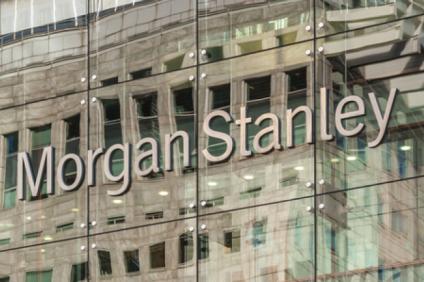 Morgan Stanley: Τα ουσιαστικά μέτρα για το ελληνικό χρέος, μετά τις γερμανικές εκλογές