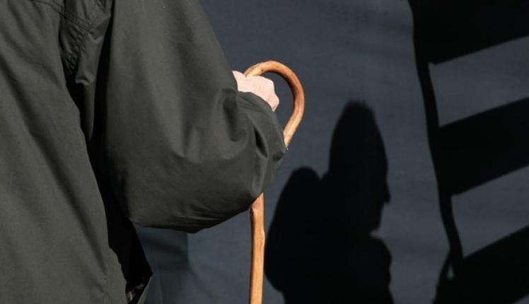 Έρχεται νέο «κούρεμα» 30% στις καταβαλλόμενες συντάξεις