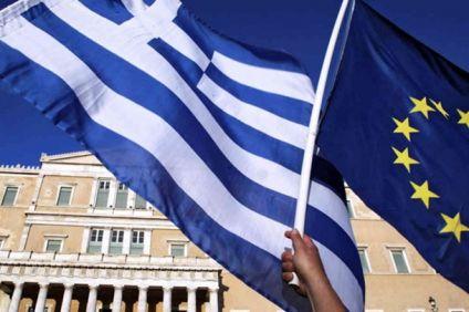 Ανυποχώρητο το ΔΝΤ – Οι δανειστές μας σπρώχνουν σε … «ανέντιμο» συμβιβασμό