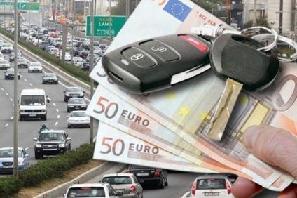 «Φωτιά» ο νέος Φόρος Πολυτελούς Διαβίωσης στα αυτοκίνητα, τι αλλάζει, ποιοι θα πληρώσουν