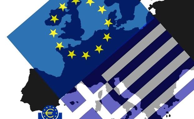 Ελπίδες για ένταξη της Ελλάδας στο QE της ΕΚΤ μέσω… Κίνας