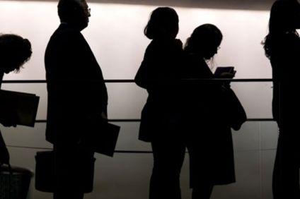 Σώμα δίωξης κατά της «μαύρης εργασίας» – Ποιες επιχειρήσεις θα βρεθούν στο στόχαστρο