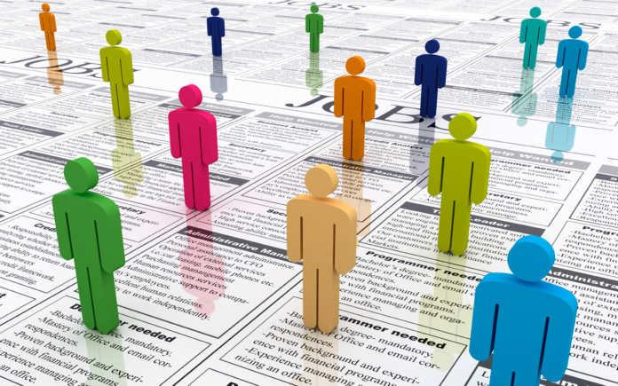 Προσλήψεις: Ποιες θέσεις «τρέχουν» σε Δημόσιο & ΟΤΑ