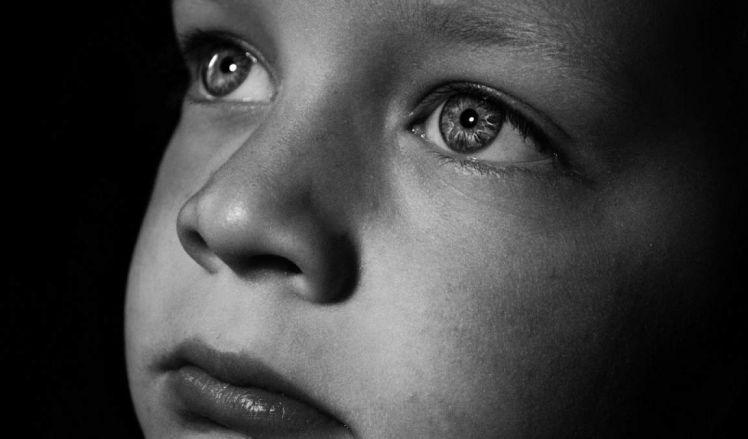 Το ΔΝΤ και η καταστροφή της παιδικής ηλικίας