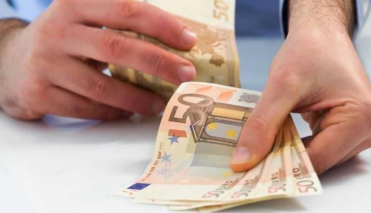 Αποτέλεσμα εικόνας για Έρχεται η ρύθμιση με 120 δόσεις για χρέη έως 50.000 ευρώ