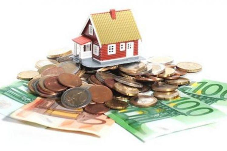 Έρχεται φόρος 15% στην υπεραξία από πωλήσεις ακινήτων