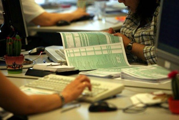 Μέχρι τις 17 Ιουλίου οι φορολογικές δηλώσεις