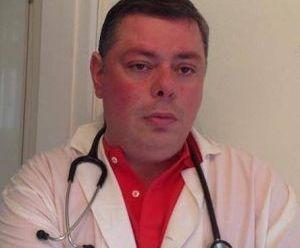 Το 4ο Μνημόνιο κόβει σύγχρονες θεραπείες από καρκινοπαθείς