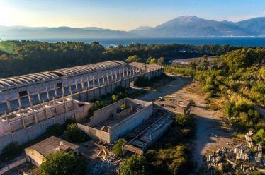 Αλεξόπουλος: Δεν θα επιτρέψουμε να γίνει Χ.Υ.Τ.Ε.Α. στο Δρέπανο
