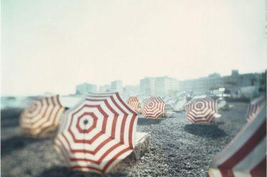 Τα polaroid καλοκαίρια του Γιώργου Κορδάκη