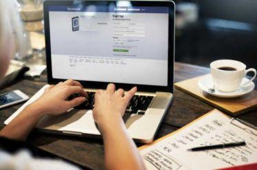 Ε.Ε.: Απαγόρευση στους εργοδότες να ελέγχουν προφίλ εργαζομένων στο Facebook