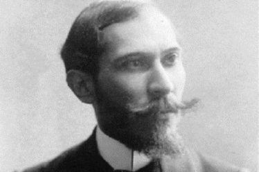 Κωνσταντίνος Χατζόπουλος