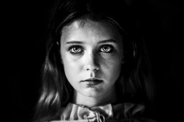 Ελένη Ονάσογλου – Διαρκώς εστιασμένη στην πράξη