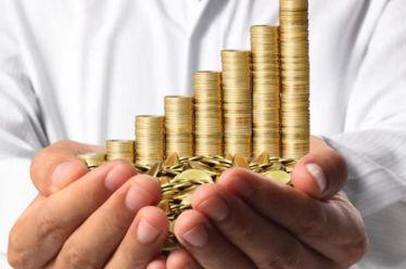 Από φόρους επιχειρήσεων και ΕΝΦΙΑ το πλεόνασμα 1,93 δισ. στο 6μηνο