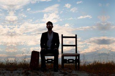 Η έννοια της υπαρξιακής μοναξιάς (ΝΤΥΕΡ)