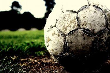 «Αρχίζει το ματς… με μια χαμένη αίγλη»