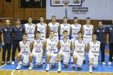 Ελβετία – Ελλάδα 39-111