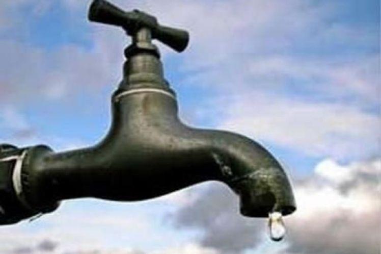 Στα ύψη η τιμή του νερού: Ενιαία η τιμολόγησή του σε όλη τη χώρα