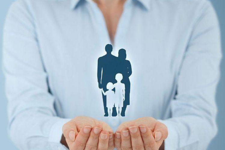 Εναρμόνιση οικογενειακής και επαγγελματικής ζωής 2017-2018