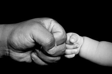 «Συγχαρητήρια στον γιo μου! Δεν πέρασε Πουθενά!»