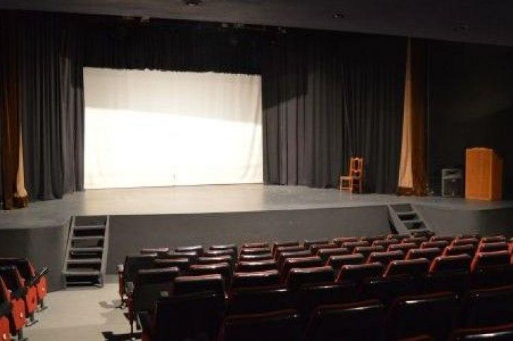 1ο Φεστιβάλ Ερασιτεχνικού Θεάτρου από το ΔΗΠΕΘΕ
