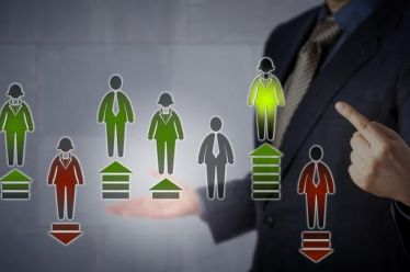 Ποιοι και πώς θα αξιολογήσουν τους δημοσίους υπαλλήλους