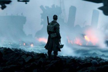 Dunkirk [κριτική]